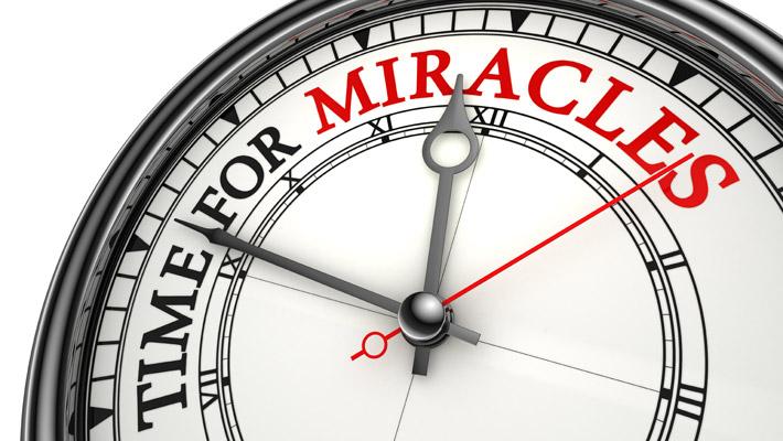 Ujima Miracles